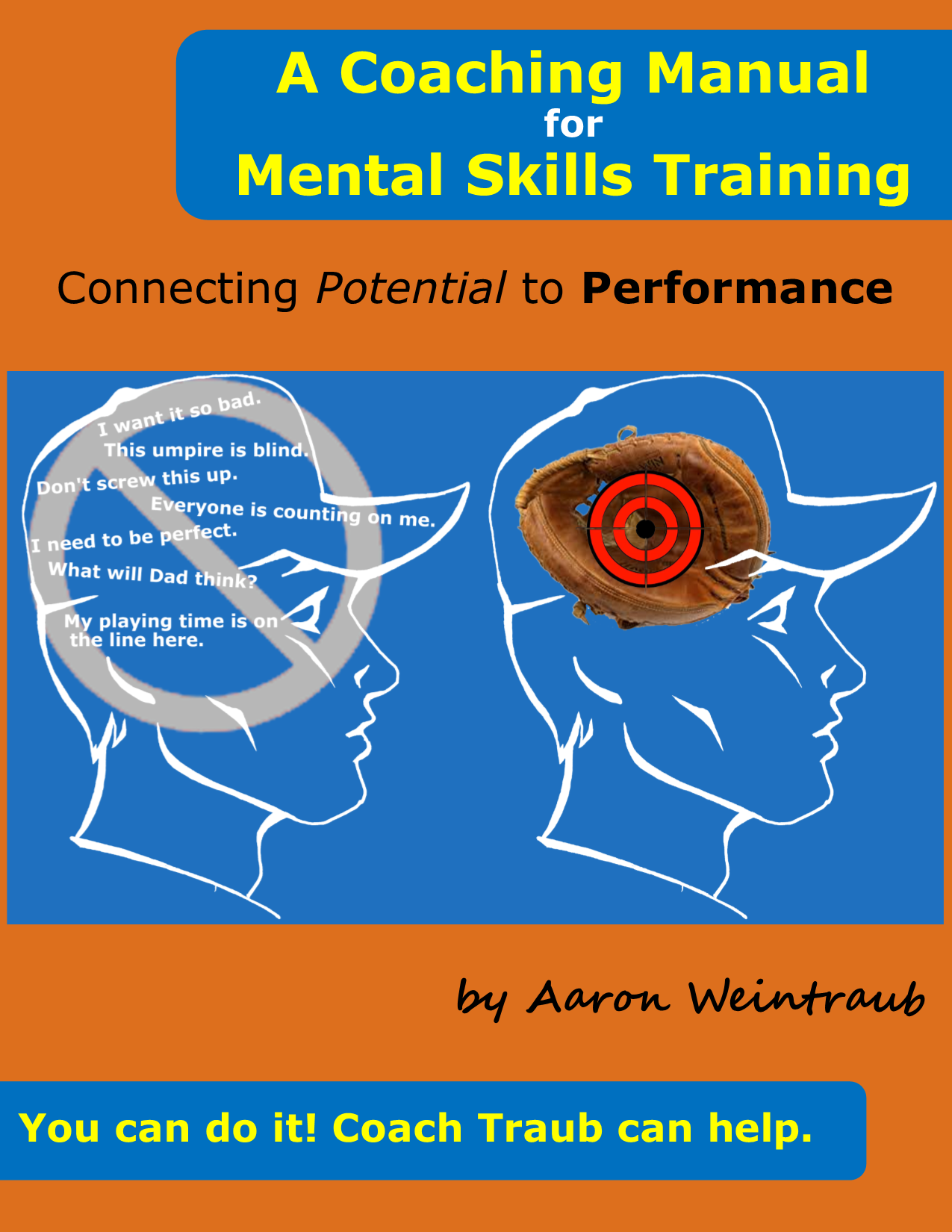mental skill training log The fully reproducible mental health worksheets, self-assessments, journaling activities, therapy worksheets, and educational handouts in each workbook help people engage in self-reflection, examine their thoughts and feelings, learn new skills, and explore ways to lead healthier, happier lives.